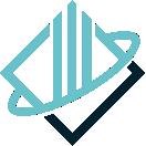Universal Strategies Logo